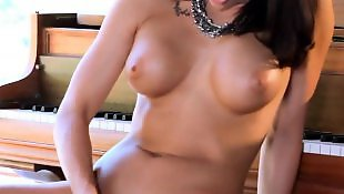 Masturbating heels, Busty masturbation, Pussy close up, Beautiful, Chanel preston, Long nails