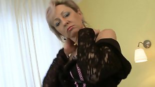 Granny, Mature amateur, Amateur mature, Mature, Milf boy, Old