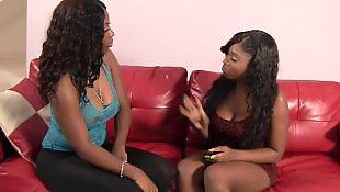 Ebony lesbians, Black lesbian, Black lesbians, Lesbian hot, Ebony lesbian
