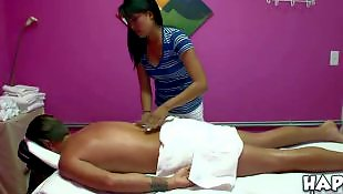 Asian massage, Asian black, Hidden, Asian ass, Massage, Hidden massage