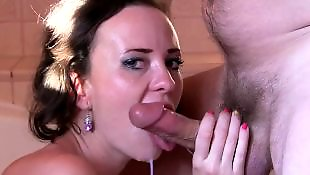 Suck, Wife, Perfect, Milf blowjob, Wife blowjob, Sucking