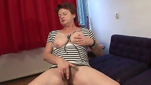 Hairy mature, Hairy, Mother, Hairy granny, Mature, Amateur mature