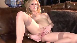 Pantyhose solo, Solo stocking, Solo stockings, Pantyhose, Blonde solo, Stocking solo