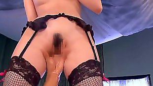 Japan, Asian stockings, Hd hairy, Korean, Hairy pov, Hairy stockings