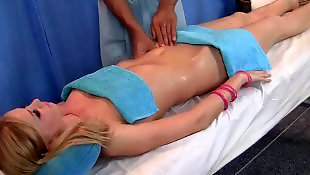 Massage, Brutal, Cock massage