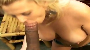 Cameltoe, Mature blowjob, Tanline, Mature masturbation, Mature