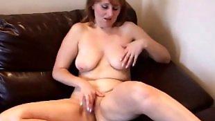 Granny masturbating, Granny masturbation, Busty, Granny, Mature, Old granny