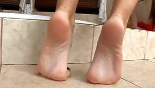 Solo hd, Feet solo, Legs solo, Solo feet, Solo babe, Long toes