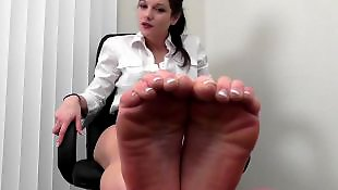 Foot fetish, Feet, Foot, Tickling, Tickle
