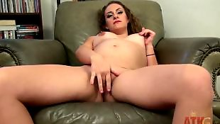 Shaving pussy, Pregnant, Orgasm, Long, Long hair, Piercing