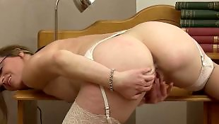 Mature, Mature masturbation, Shaving pussy, Amateur mature, British mature, Milf