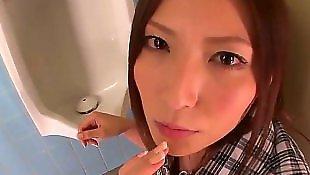 Asian milf, Mom, Asian mom, Mature asian