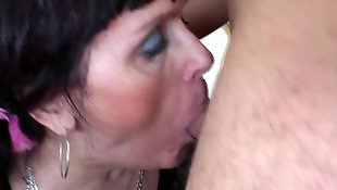 Mature fuck, Mother, Mature amateur, Granny, Mature, Granny fuck