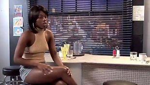 Black lesbian, Ebony lesbians, Ebony lesbian, Black lesbians