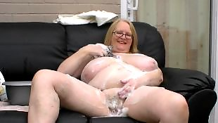 Mature, Bbw granny, Bbw, Granny, Big boobs, Granny bbw