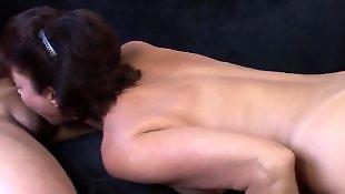 Videl anal, Сиськи зрелые анал, Мастурбация зрелые большие сиськи, Мастурбация зрелой с большой задницей, Зрелые с большими жопами, Зрелое анальное порно