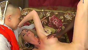 Wife threesome, Cuckold, Cheat, Cheating wife, Interracial cuckold, Interracial wife