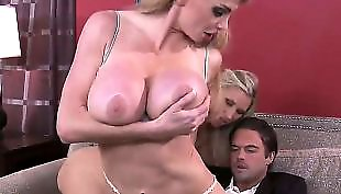 Mother, Mom, Mature, Housewife, Friends mom, Taylor wane