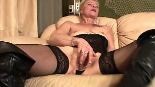 Dildo mature, Old granny, Granny dildo, Wet pussy, Amateur mature, Granny