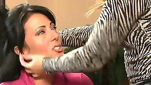 Lesbian mom, Mature lesbian, Milf lesbian, Mom lesbian, Mom, Lesbian seduction