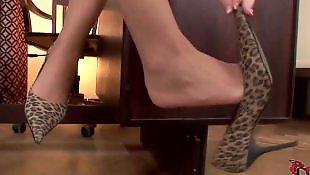 Чулки и каблуки, Порно чулки каблуки, В чулках и каблуках порно, В чулках и каблуках, В подвязках, Ножки в чулках