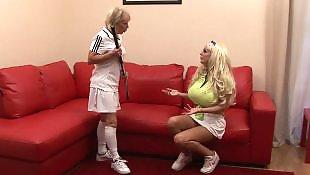 Granny lesbian, Old granny, Young lesbians, Mature lesbian, Granny, Mature
