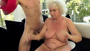 Granny, Granny masturbating, Hairy pussy, Hairy granny, Granny fuck, Extreme