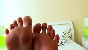 Face sitting, Pussy worship, Feet lick, Feet hd, Allie haze, Feet worship