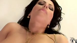 Solo lingerie, Solo girls, Solo fingering, Close up dildo, Pussy close up, Small tits solo