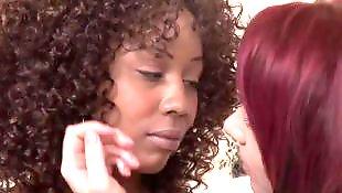 Mature lesbian, Lesbians kissing, Lesbian interracial, Interracial lesbian, Ebony lesbians, Milf lesbian