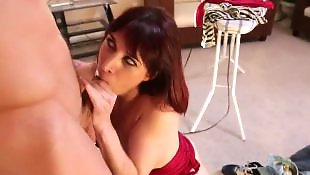 Mom, Friends mom, Mom anal, Moms, Anal mom