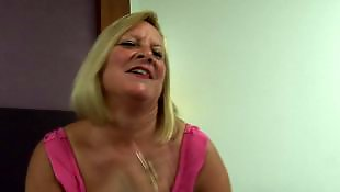 Dildo mature, Mature amateur, Mature, Milf dildo, Granny, British mature
