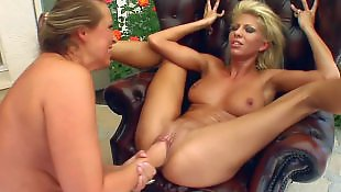 Lesbian fisting, Clara g, Passion hd, Fisting, Lesbian hd, Spreading