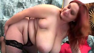 Mature, Amateur mature, Mom, Big tits, Mature amateur, Rubber