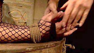 Slave, Mistress, Femdom, Lesbian domination, Lesbian slave, Lesbian mistress