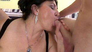 Mature, Granny, Mature squirt, Squirt, Granny squirt, Squirting