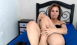 tube hd porno de maduritas
