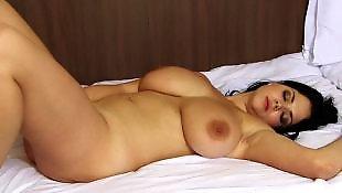 Big tits, Toying, Toy, Big, Boobs, Big tits dildo