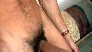 Monster dick, Bang bros, Young pov, Teen pov, Flexible