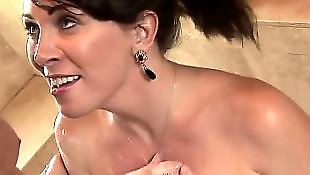 Asian milf, Rayveness, Humping