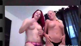 Pov cumshot, Masturbation, Lick, Pov cum
