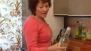 Granny, Granny masturbating, Mature fuck, Granny masturbation, Granny fuck, Granny masturbate