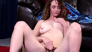 Squirting, Hairy dildo, Hairy squirt, Dildo squirt, Hairy, Hairy squirting