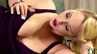 Busty masturbation, Big tits solo, Busty solo, Solo babe, Dress solo, Solo busty