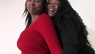 Milf lesbian, Black lesbian, Ebony lesbians, Bbw lesbian, Ebony lesbian, Chubby lesbian