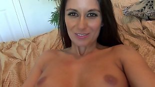 Milf virtual fuck