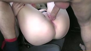 Faketaxi, Blonde, Big cocks, Amateur pov, Amateur, Big cock