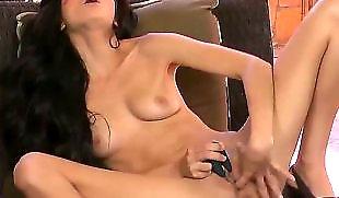 Смотрит как дрочит, Юные модели, Молодые модели порно, Модель мастурбирует пальцем hd, Маленькая модель