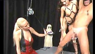 Mistress, Spanking, Face sitting, Mistress t, Spank