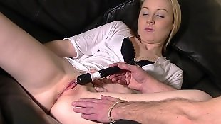 Orgasm, Orgasms, Close up, Masturbating, Masturbation, Masturbation orgasm